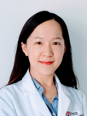 Dr. Sylvia J. Lee - Cosmetic Dentist in Fort Washington, PA - JLEE Dental