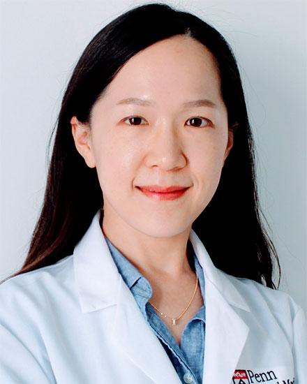 Sylvia J. Lee, DMD, Cosmetic Dentist in Fort Washington, PA - JLEE Dental