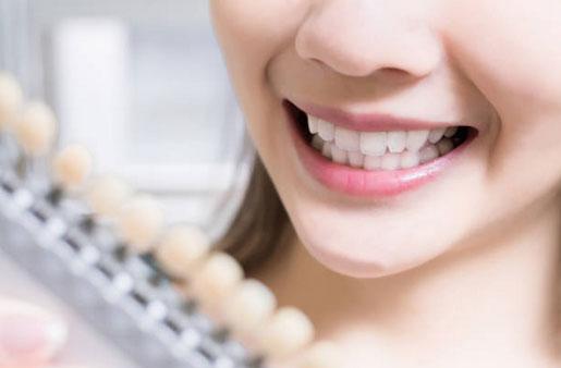 Teeth Whitening in Fort Washington, PA - JLEE Dental