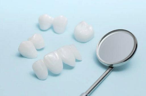 Aesthetic Dental Veneers in Fort Washington, PA - JLEE Dental